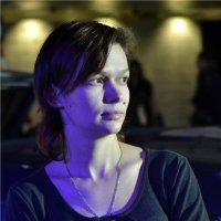Рисунок профиля (Бачурина Дарья)