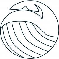 Рисунок профиля (Клуб Арткит)