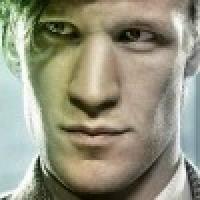 Рисунок профиля (Минаев Валерий)
