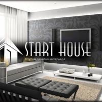 Рисунок профиля (StartHouse)