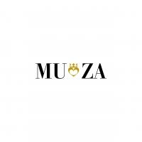 Рисунок профиля (Murtazaeva Zarema)