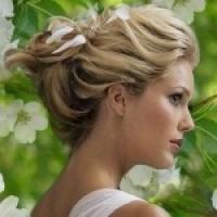 Рисунок профиля (Серова Инна)