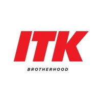 Рисунок профиля (Brotherhood ITK)