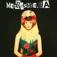 Рисунок профиля (Matreshka_UA)