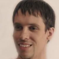 Рисунок профиля (Бухаров Владимир Андреевич)