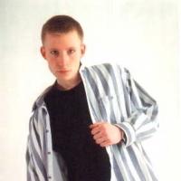 Рисунок профиля (Belyayev Dmitriy Anatolyevich)