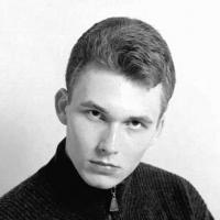 Рисунок профиля (Vorontsov Alexandr)
