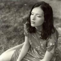 Рисунок профиля (Patrusheva Ksenia)