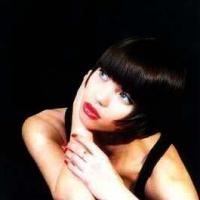 Рисунок профиля (Veremeeva Ocsana Aleksandrovna)