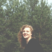 Рисунок профиля (Krivova Irina Anatolievna)
