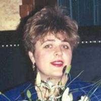 Рисунок профиля (Izmailova Natalya)