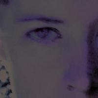 Рисунок профиля (Vanbeveren-shalem Megan)