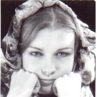 Рисунок профиля (dfcz gtnz Викторовна)