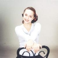 Рисунок профиля (Фоменко Оксана Геннадьевна)