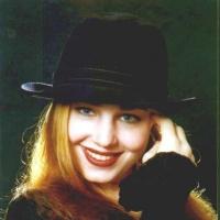 Рисунок профиля (Imasheva Liliya Igorevna)