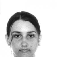 Рисунок профиля (Колосова Катерина Викторовна)
