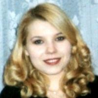 Рисунок профиля (Shahnova Julia)