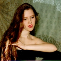 Рисунок профиля (Киреева Алла Владимировна)