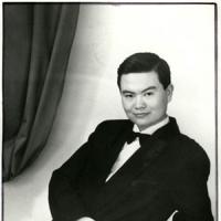 Рисунок профиля (Сон Юрий)