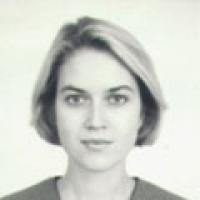 Рисунок профиля (Ссс Светлана)