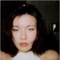 Рисунок профиля (Усубаматова Анара Рыспековна)