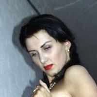 Рисунок профиля (Кац Аня Леонидовна)