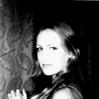 Рисунок профиля (Petelina Nastusha)