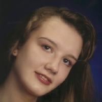 Рисунок профиля (Максименко Зоя Викторовна)