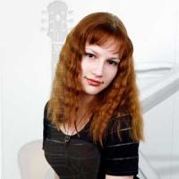 Рисунок профиля (Зулу Зира)