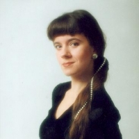 Рисунок профиля (Муковнина Ирина Алексеевна)