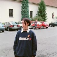 Рисунок профиля (Pichler Daniela)