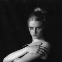 Рисунок профиля (Stakhova Svetlana)