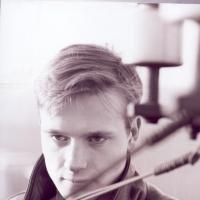 Рисунок профиля (Boldakov Andrey)