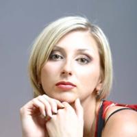 Рисунок профиля (Докуто Ольга Владимировна)