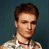 Рисунок профиля (Якунькин Юрий Михайлович)