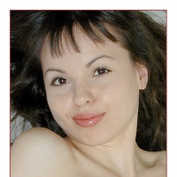 Рисунок профиля (Њехон Њилена)