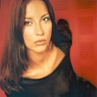 Рисунок профиля (Augustaviciute Kristina)