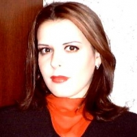 Рисунок профиля (Соколова Ирина Владимировна)