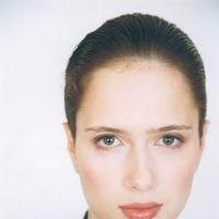Рисунок профиля (Крылова Оксана Юрьевна)