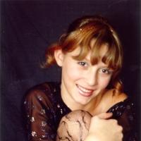 Рисунок профиля (Кувшинникова Дарья Григорьевна)