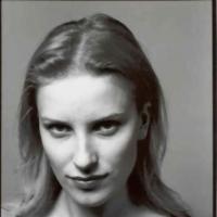 Рисунок профиля (Щедрина Елена Александровна)