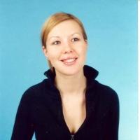 Рисунок профиля (Хализова Елена Б)