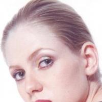 Рисунок профиля (Каменская Татьяна Вячеславовна)