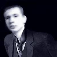 Рисунок профиля (Ушнурцев Эдуард Сергеевич)