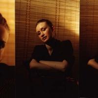 Рисунок профиля (Жирнова Юлия Станиславовна)