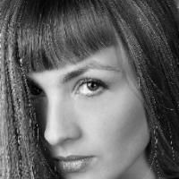 Рисунок профиля (Cолдатова Наталья Андреевна)