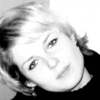Рисунок профиля (Китранина Екатерина Александровна)