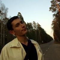 Рисунок профиля (Марьин Анатолий Сергеевич)