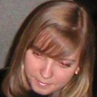 Рисунок профиля (Павлова Ирина Валерьевна)