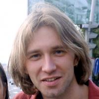 Рисунок профиля (Семенов Станислав Сергеевич)